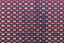 ...WohnMaschine / Mehr Wohnungen als Quadratmeter