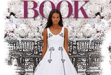 Book Haute Couture N°10 / Flip through some pages at: http://www.bookmoda.com/?p=33285
