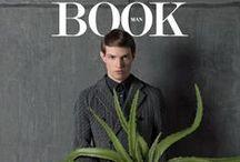 Book Man N°3
