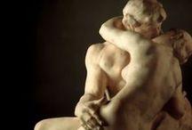 Character//Couple-Kiss-Hug-Love