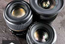 P H O T O G R A P H Y / Helpful tips for photography