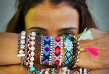 DIY jewelry ideas