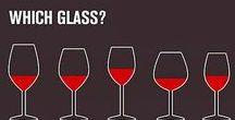 Wine Tasting / Everything about wine tasting Randi Glazer finds interesting