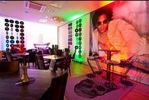 Uroczystości/ Events / Banquets and other events in Hotel Lenart in Wieliczka Bankiety, warsztaty taneczne, chrzciny i inne uroczystości w Hotelu Lenart w Wieliczce
