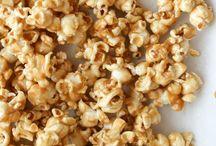 p̾o̾p̾c̾o̾r̾n̾ / ...popcorn...