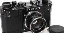 Nikon Only