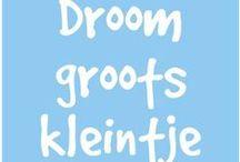 NL Nederlandse teksten geboortekaartje / Hier vind je Nederlandse teksten, gedichtjes, poëzie ideëen voor op een geboortekaartje of voor op de muur in de babykamer. Let wel op het copyright voordat je ze gebruikt.