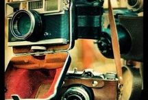Awesome Rangefinder Cameras / Awesome rangefinder film cameras