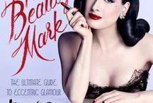 beauty books