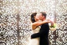 Wedding / by Natalie Carver