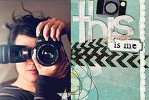 Photography - Pose Idea