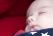 Bubzidoo Baby Wraps