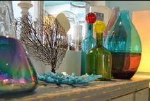 More Details by Chora Art Home Design / Design Items
