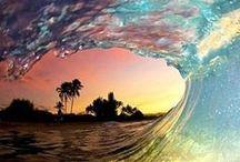 #Paradises