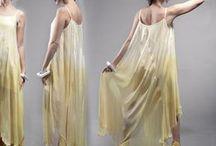 Garment of the day! / #fashion #clothing #attire #london