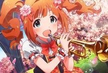 εїз  ¡Anime Girls! εїз / Anime Girls Xd