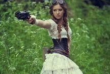 #rebelheart