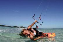 kitesurf / http://www.fun-and-fly.com/fr/kitesurf/