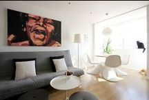 My Residential Interiors