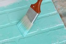 Painting Solutions