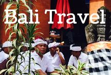 Visiting Bali / Experience & Destination Influencers. Join us at www.contentedtravellers.com Visiting Bali has to be on everyone's must do list #Bali #Travel #contentedtraveller