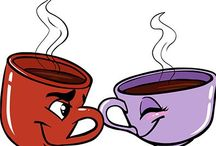 Best Little Coffee Shops / Best Little Coffee Shops from around the world