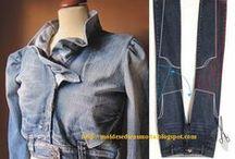 Progetti da provare-abbigliamento