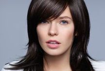 Sentoo Premium Collection 2016 / The Sentoo Premium Collection is inspired by the Japanese for excellent, proving that this collection is unequaled in its quality. The synthetic collection is aimed at those of any age who want a comfortable feel good look good wig.