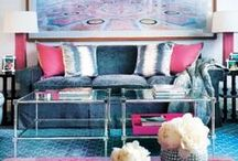 Furnishing/Rooms