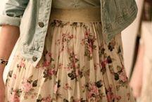 Um Encanto de roupas