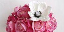 Anemone Weddings