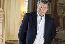 Chi sono / Mi presento.  Sono Gregorio Fogliani, fondatore e Presidente di QUI! Group, una delle più belle realtà aziendali italiane, con sede principale a Genova e filiali in tutto il territorio nazionale. https://twitter.com/GregFogliani - http://www.gregorio-fogliani.it/ -  Ho lanciato l'iniziativa Pasto Buono, per la quale ho creato anche una community http://goo.gl/Poz20