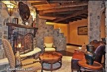 Luxury Lifestyle / Luxury Home Interiors
