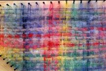 ~ weave ~