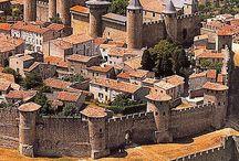 south of france travel guide / hidden gems in the region of camellas-lloret maison d'hôtes