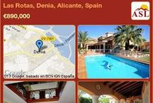 6-bed 5-bath Villa