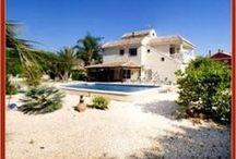 5-bed 4-bath Villa