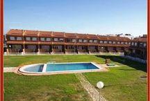 3-bed Villa