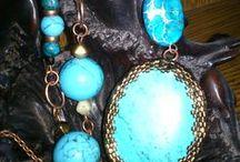 Jenny's Beads
