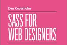 Design Info / Design Infographics, Tutorials, and PDFs. / by Haeck Design