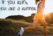 Love for running