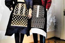 Fashion / Despre moda si bijuterii