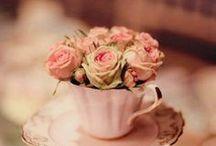 ♡ pretty things ♡ / lotsa pretty things!