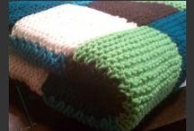 Örgü - knit / Örgü, knit, knitting free pattern