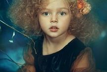 PHOTOGRAPHY: Children / Photography