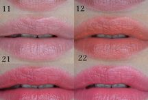 yves rocher / Cosmetics