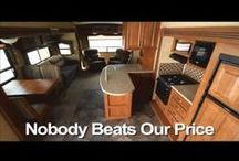 All Seasons RV Center