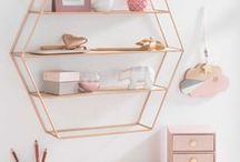 Amazing Shelves - #ShelfGoals / One thing that will surely make your home the best in the block is to get creative with its content! See these shelves? If it's making you say you want your shelf to be looking like this, then you've come to the right place. Here are shelf inspirations that will surely leave you in awe.