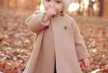 inspiratie kleding maken / leuke mooie grappige kleine grote kleding....