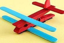 kids knutsel frutsel / leuke grappige coole schattige knutsels voor kids